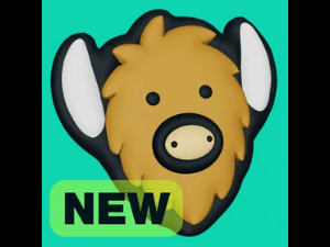 Yik Yak App Review - Protect Young Eyes