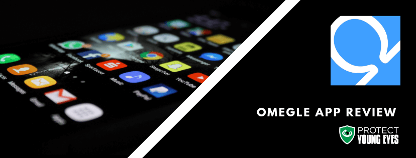 Omegle Complete App Review