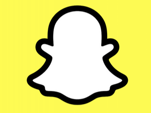 Snapchat parental controls - PYE