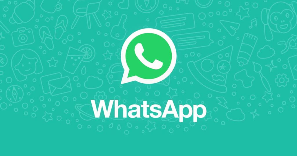 WhatsApp Profile for Parents