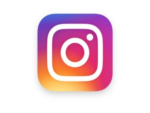 Is Instagram Safe? Complete App Profile