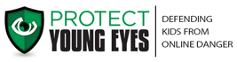 Protect Young Eyes