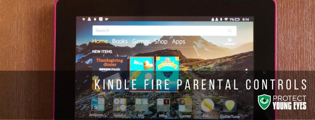 can you download apps on kindle fire hd