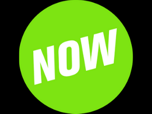 YouNow App Review - Feature Image