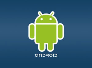 Android parental controls