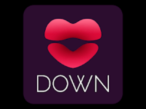 Down App Review - Feature Image