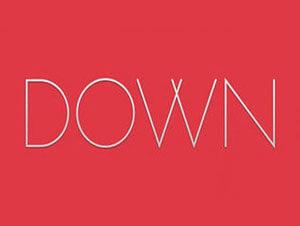 down_app