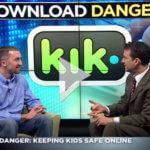 download_dangers