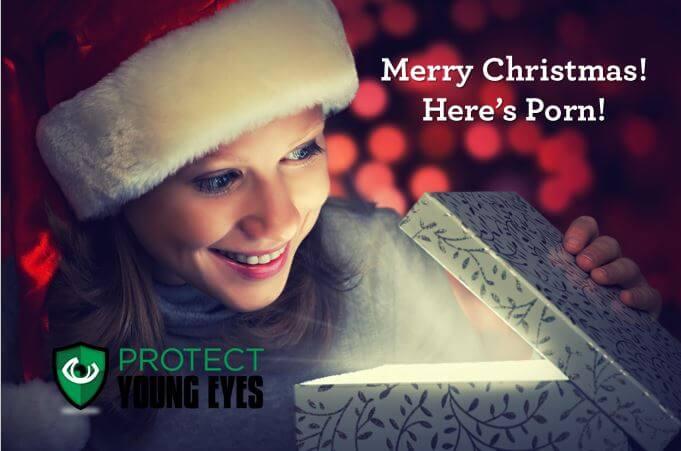 Dec. 17 Image for Social Media