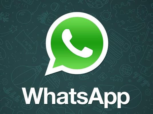WhatsApp: App Information For Parents From Protect Young Eyes