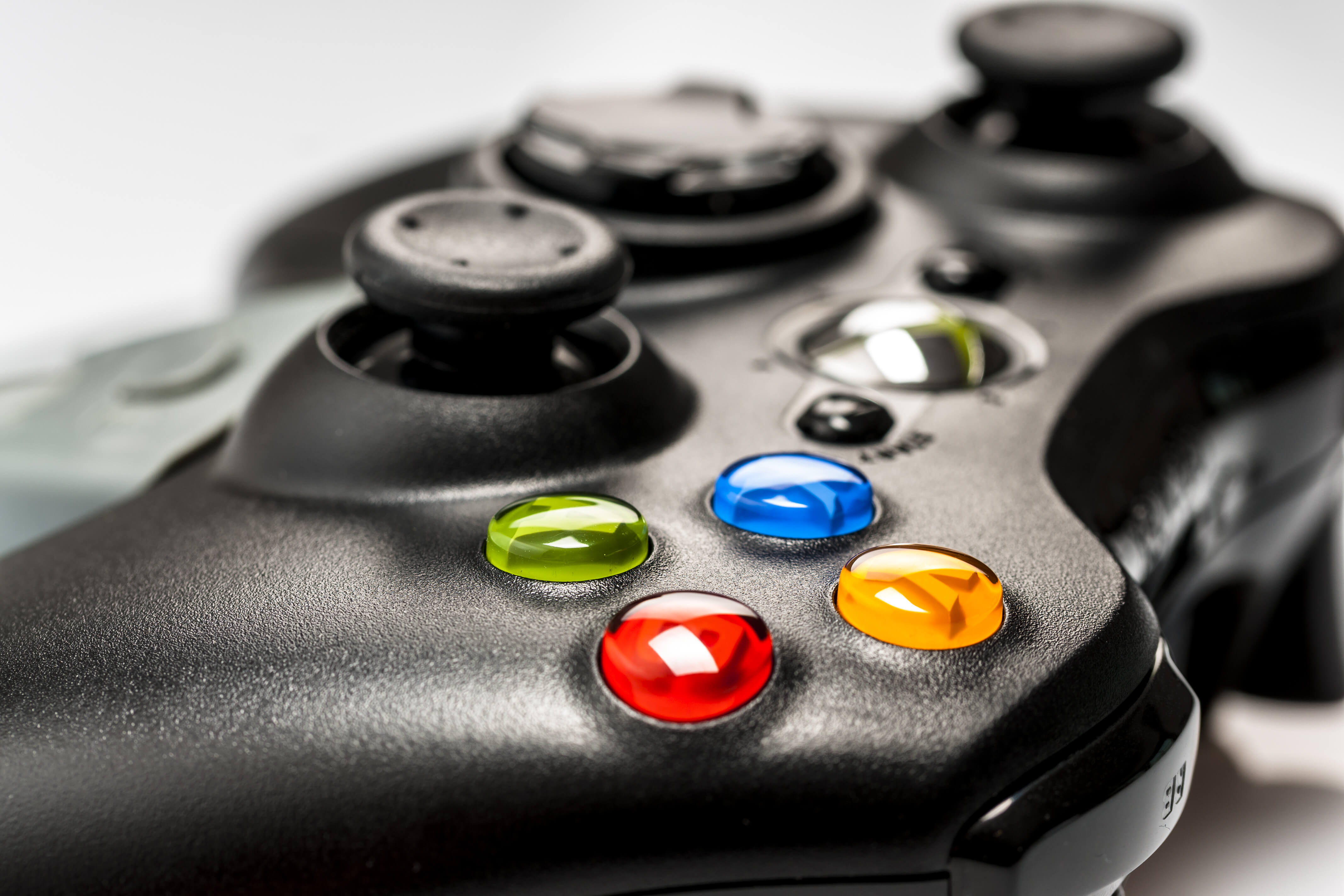 Xbox ONE Parental Controls Device Information from Protect Young Eyes