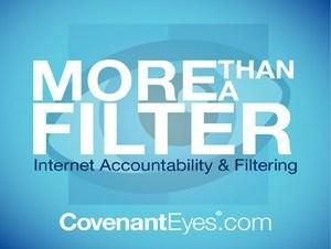 covenant-eyes
