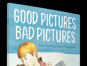good-pictures-bad-pictures