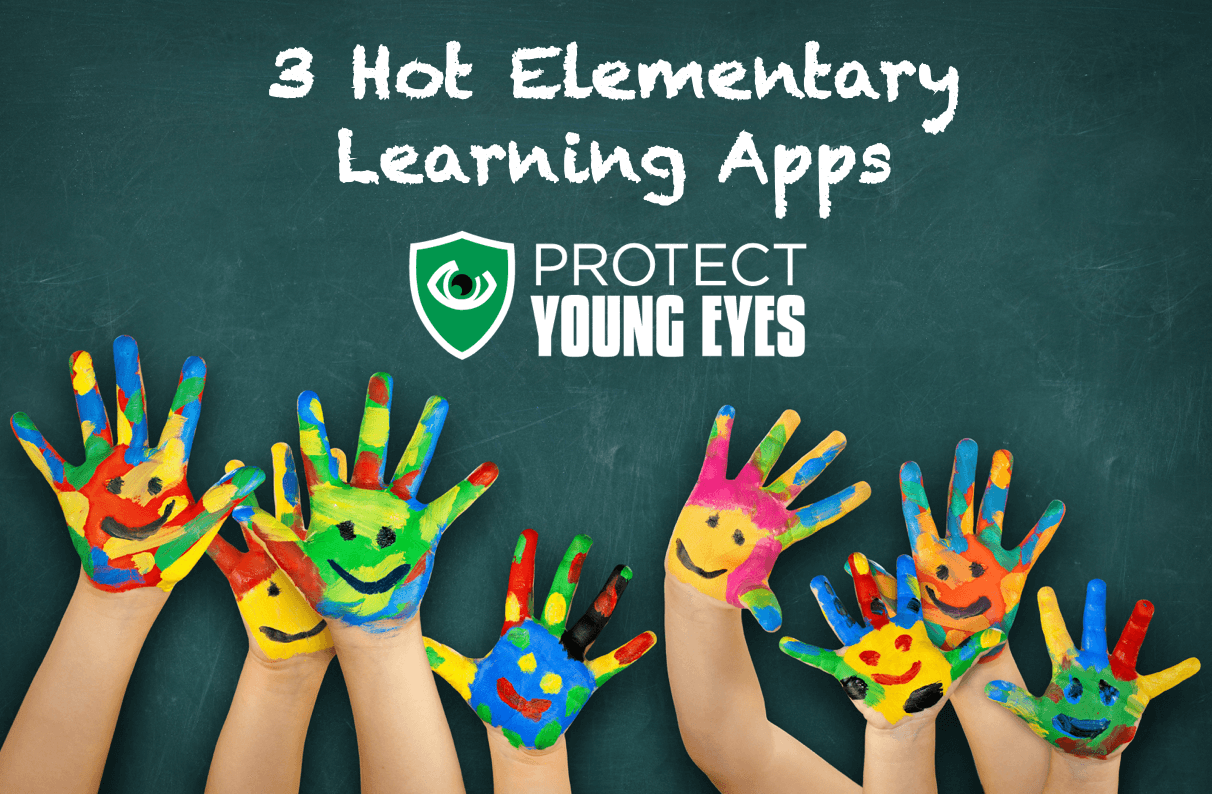 elementary-learning-apps