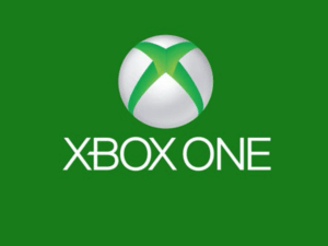 Xbox One parental controls complete guide