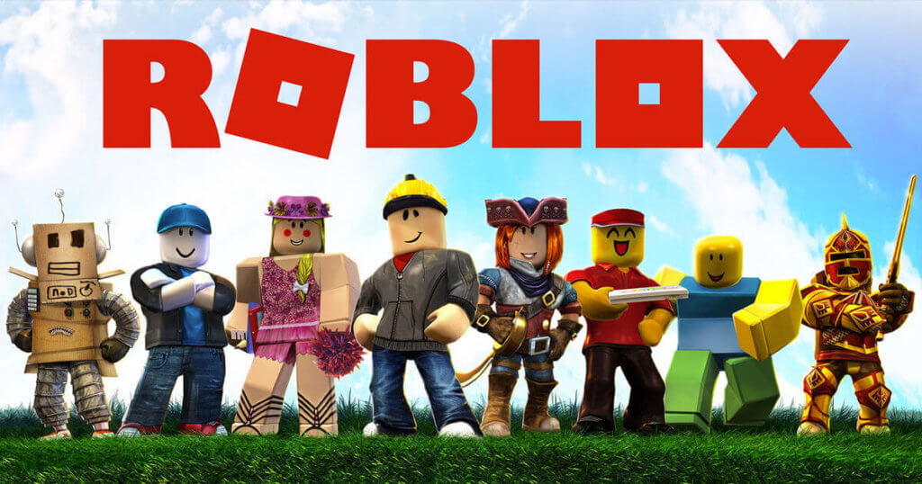 Is Roblox Safe? A Complete App Profile for Parents from ...