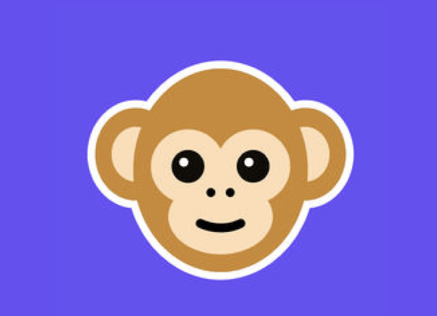 Monkey App
