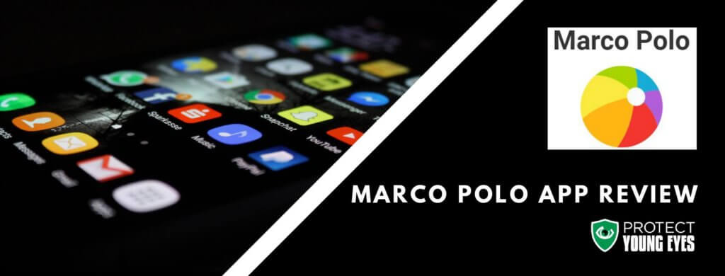 Marco Polo App Review
