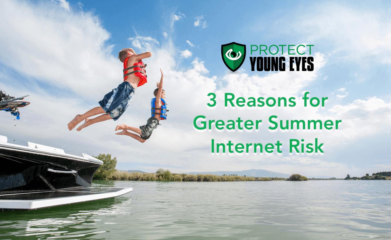 Summer Risk