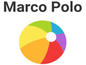 Marco Polo Feature Image