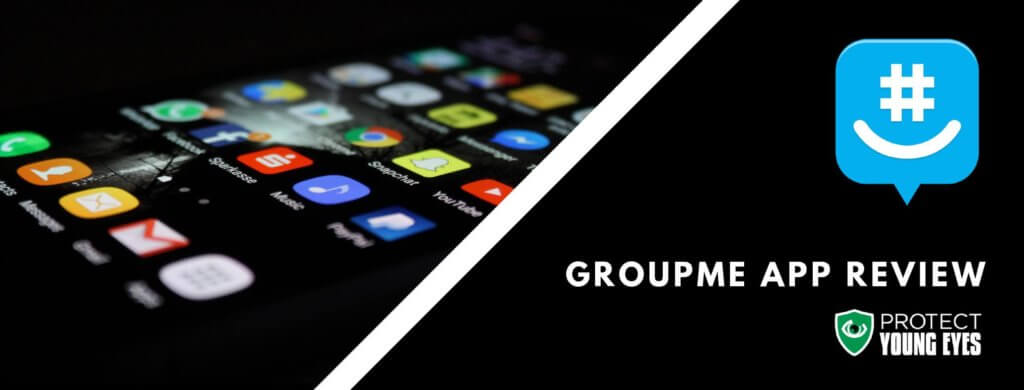 Group Me App Review