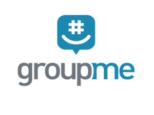 Groupme without the app