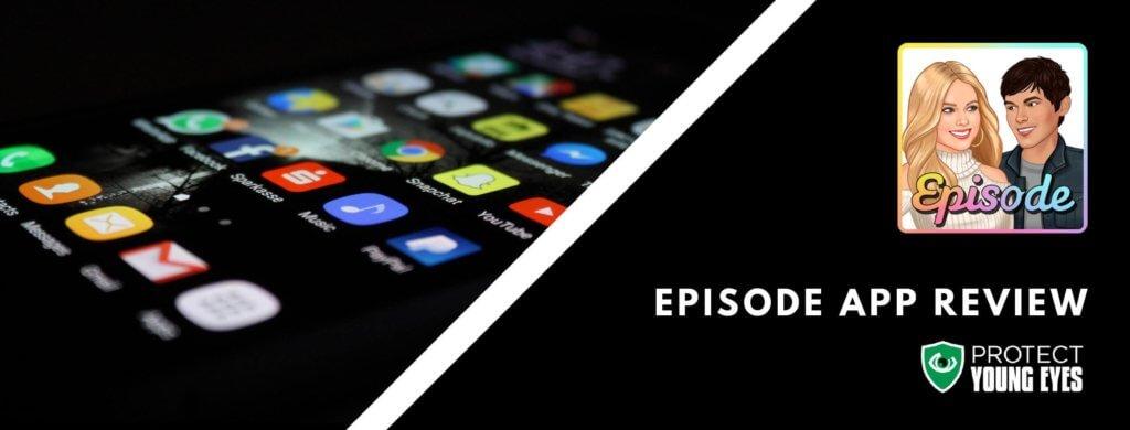 iPhone sesso Apps Australia nonna che esce con il nipote