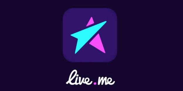 Live.me Safe?