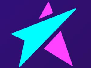 Live.me App Review
