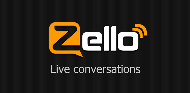Zello Walkie Talkie App review