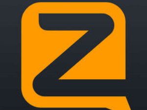 Zello App Review