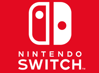 Nintendo Switch Feature Image