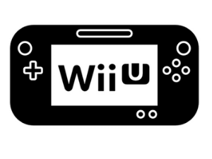 Wii U Parental Controls