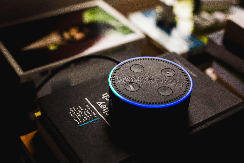 Amazon Echo Parental Controls Explained - Protect Young Eyes
