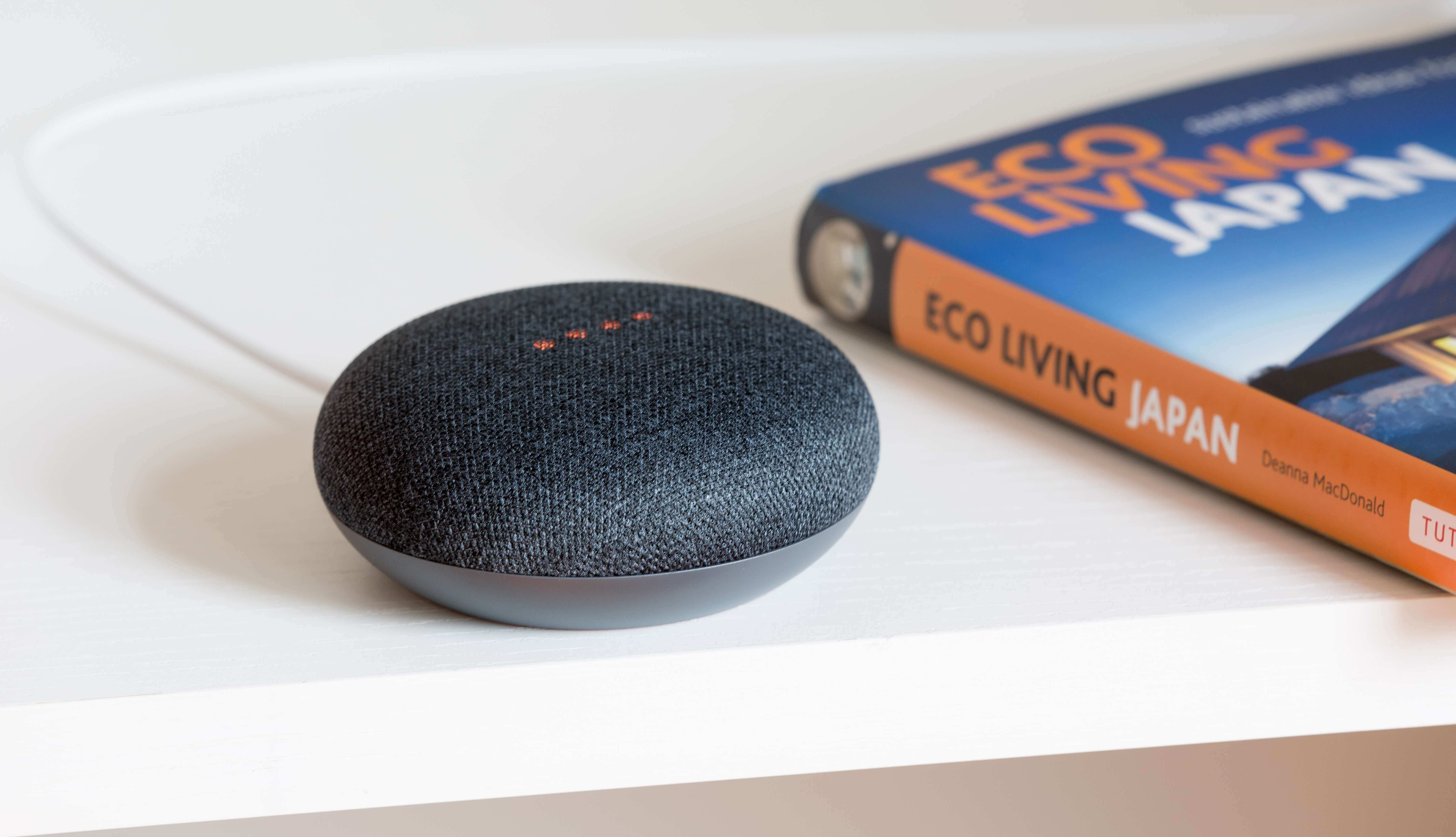 Google Home Parental Controls Complete Guide | Protect Young