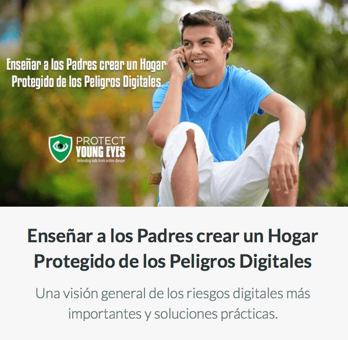 Universidad Digital