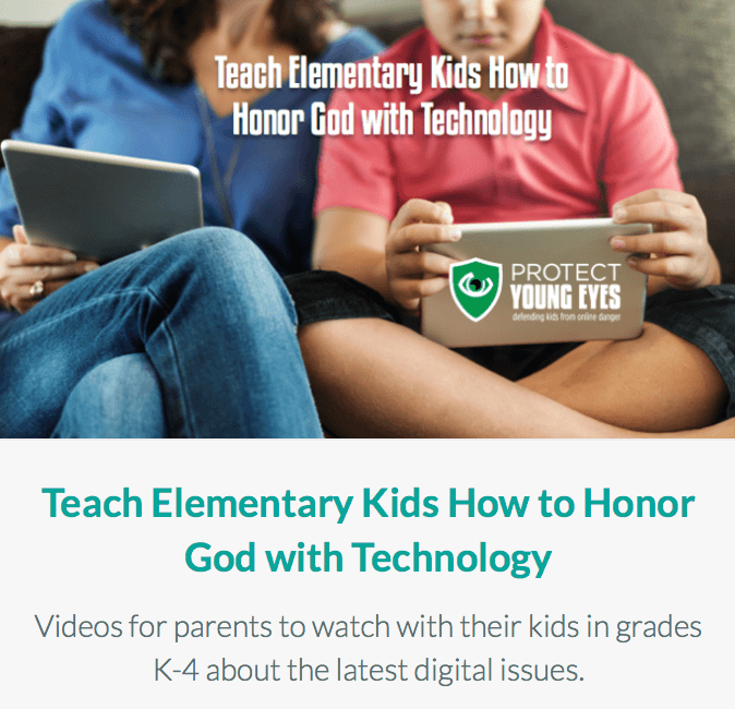 Teach Elementary Kids