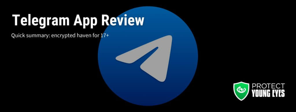 Telegram App Review 2