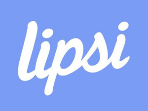 Lipsi App Review