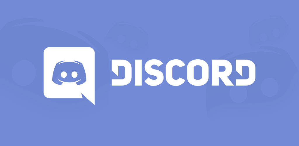 Discord App Review - Safe for Kids?