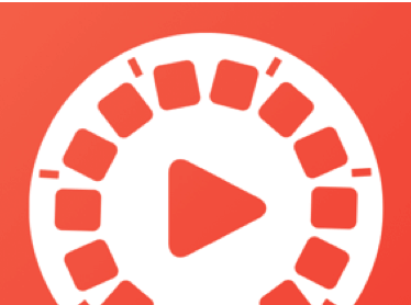 vigo video apps install