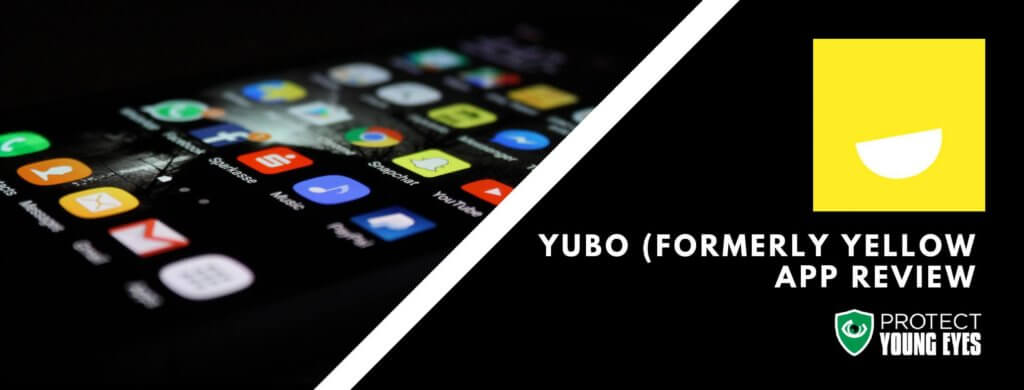 Yubo App Review