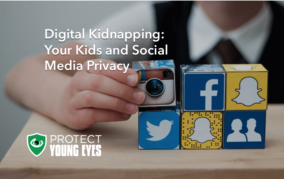 Digital Kidnapping Feature Image