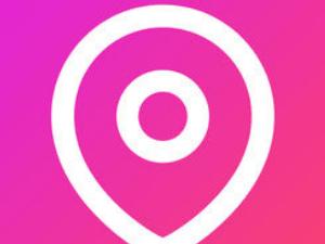 Mappen App Review