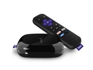 How do I set up Roku and Roku TV parental controls - Protect