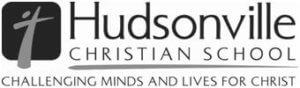 Hudsonville-Christian