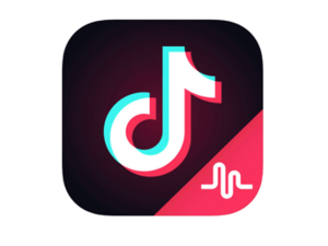 TikTok App Definitive Guide for Parents