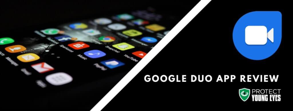 Google Duo App Review