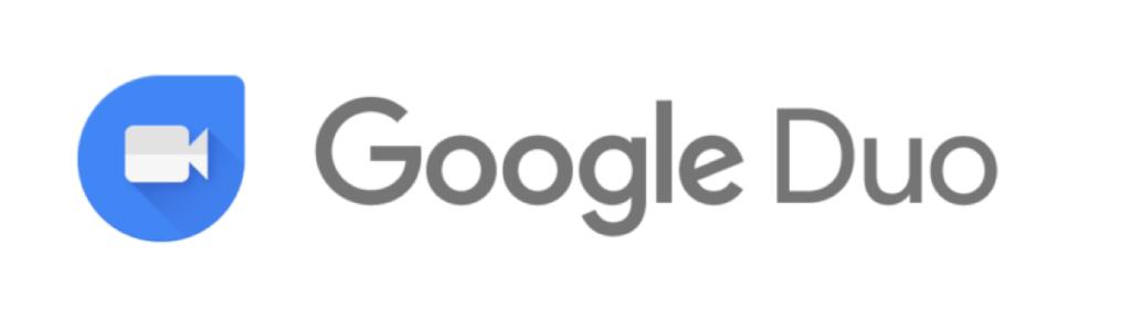 Google Duo Safe