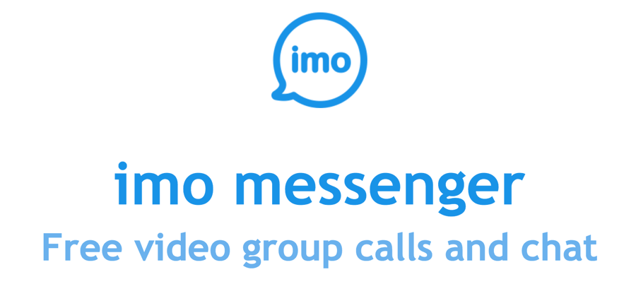 imo messenger & Video Chat - App Profile - Protect Young Eyes